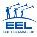 Logo-EEL